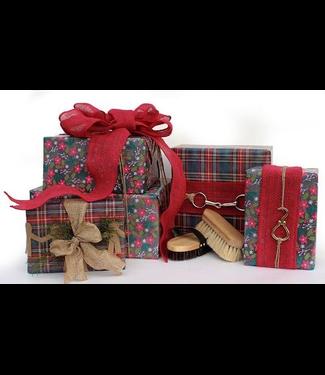 Maddelin Kadoverpakking/Gift Wrap