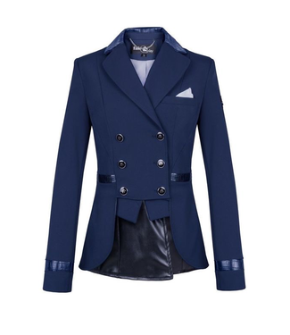 Fairplay Show Jacket Valentina Croco
