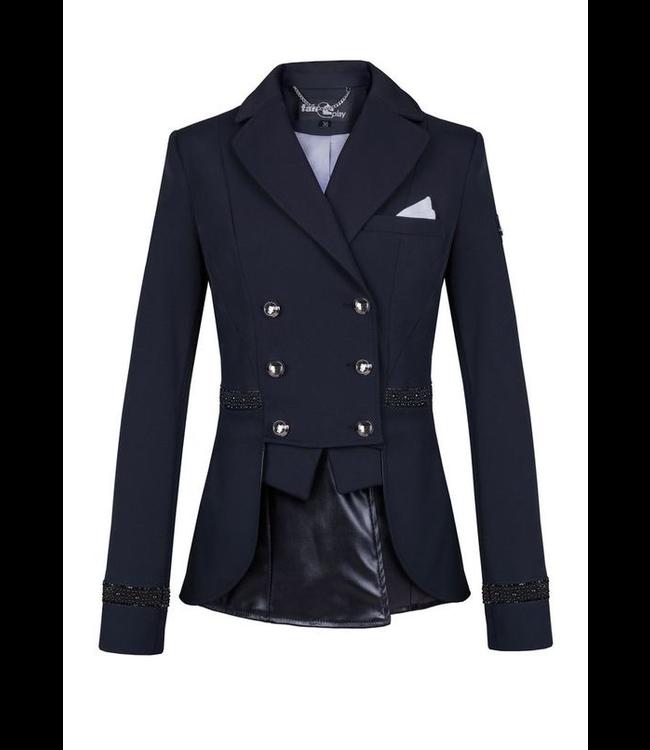 Fairplay Show Jacket Valentina Pearl