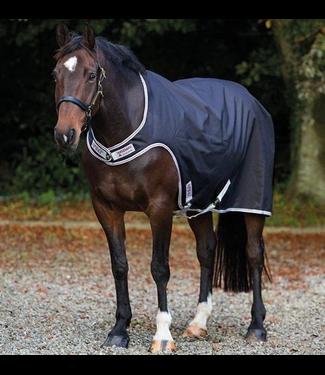 HorseWare Amigo Walker Waterproof  100g