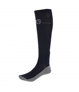 Kentucky Achilles Gel sokken