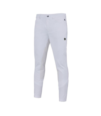 Kingsland Keith K-Tecl Men breeches With Full Leather Seat