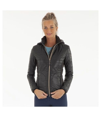 Anky Lightweight Jacket ATC191002