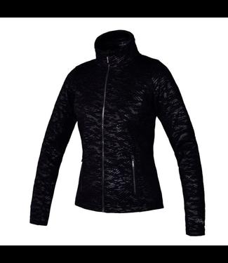 Kingsland Vitoria Ladies Jacket