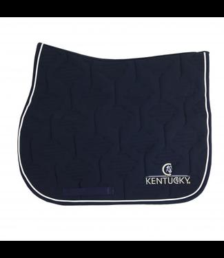 Kentucky Zadeldoek color edition