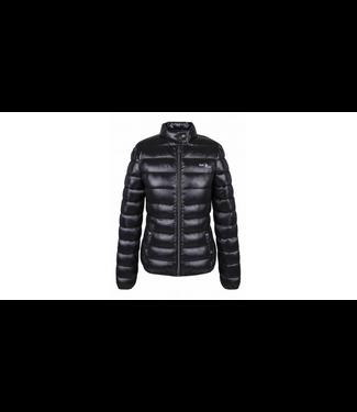 Fairplay Puffed Jacket FP PORTIA