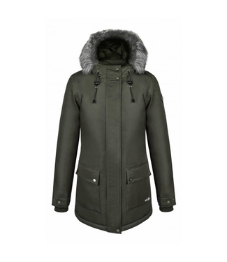 Fairplay Riding Parka FP WILLOW