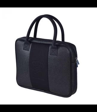 Kingsland KLstebbins Computer Bag