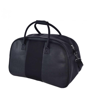 Kingsland KLselawik Weekend Bag