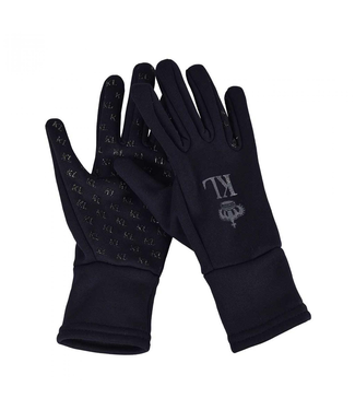 Kingsland KLnome Fleece Gloves