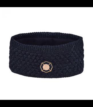 Kingsland KLkobuk Ladies Knitted Headband