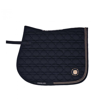 Kingsland KLkenai Saddle Pad