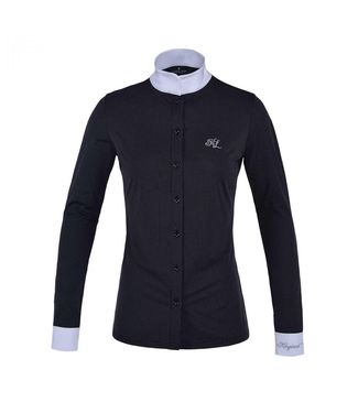 Kingsland KLkivalina Ladies Show Shirt
