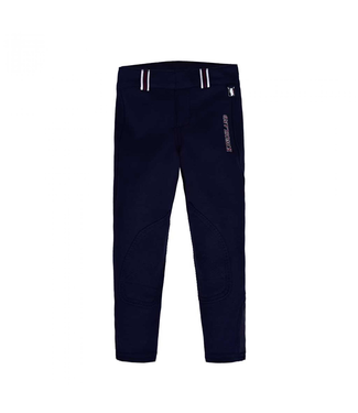 Kingsland KLeagle Kids Knee Patch Pants