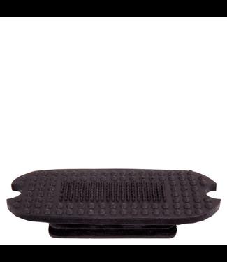 BR Beugelzooltjes anti-slip 12 cm Zwart