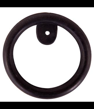 BR Rubberen Ring voor Veiligheidsbeugel