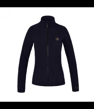 Kingsland KLaniak Ladies Micro Fleece Jacket