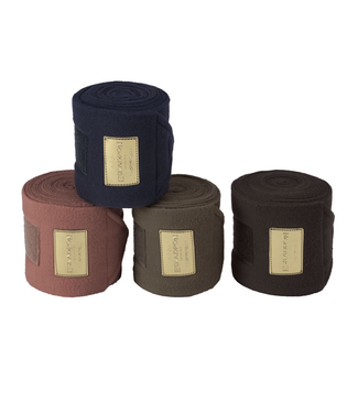 Eskadron BANDAGES FLEECE (Heritage 19/20)
