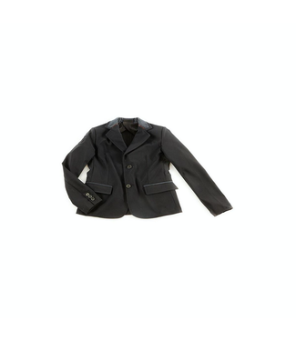 Cavalleria Toscana Boy riding Jacket