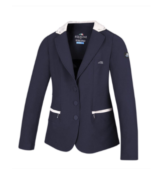 Equiline Ambra, Girl Competition Jacket