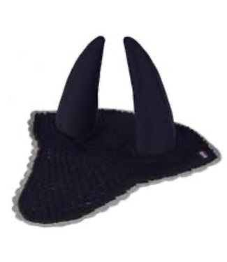 Kingsland Ames Noiseless Fly Hat