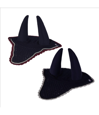 Kingsland Amy Fly hat