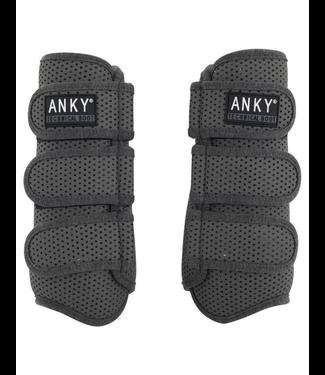 Anky ANKY® Technical Climatrole Boots ATB182001