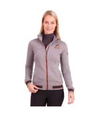 Anky TRENDY SWEAT JACKET DAMES