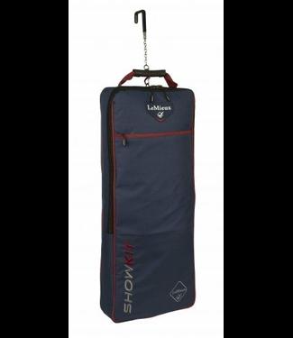 Le Mieux Bridle Bag