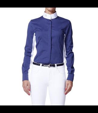 Vestrum Shirt LS Ceillac