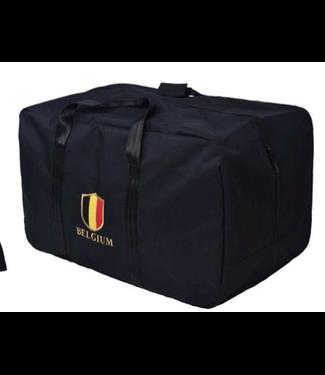 Kingsland Diest Equibel Bag