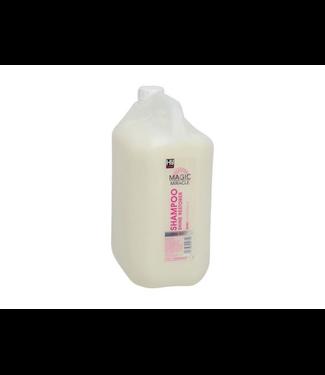 HyShine Magic Miracle Shampoo 5l