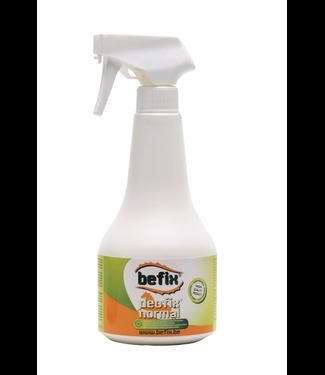 Befix Befix deofix normal