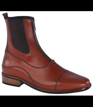 Petrie Petrie Boots Paddock