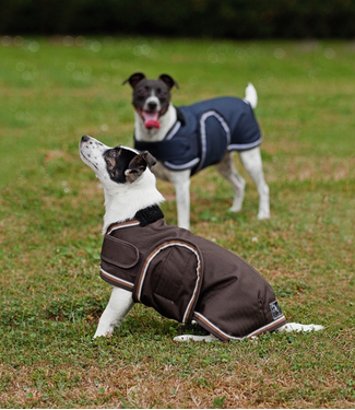 Eskadron Dog Coat Ripstop