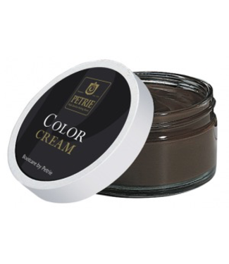 Petrie Color Cream, Black