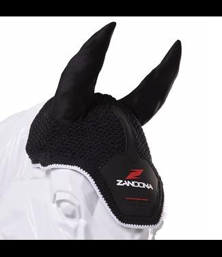 Zandona AFS Ear-Bonnet