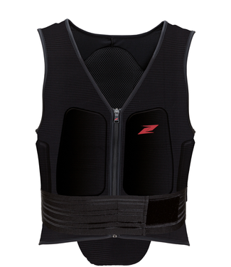 Zandona Soft Active Vest Kid