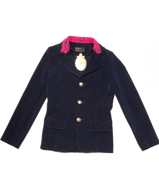 Couture Hippique Jacket child