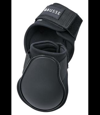 Busse Fetlock Boots GUARDBlack  Cob/full