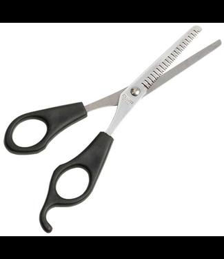 Zilco Thinning Shears