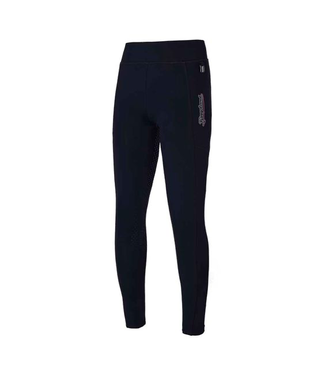 Kingsland Kemmie Ladies F-Tec2 Full Grip Tights