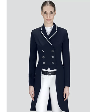 Equiline Women's Competition Tailcoat Unakite