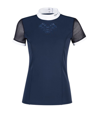 Equiline Women's Competition Polo Isabeli