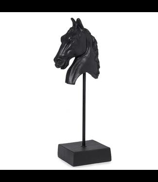 Adamsbro Horse statue