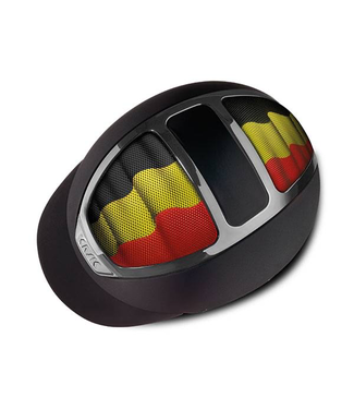 Kask Personalization Flag