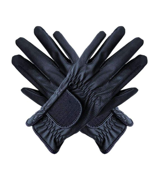 Magic Tack A Touch of Magic Tack Gloves
