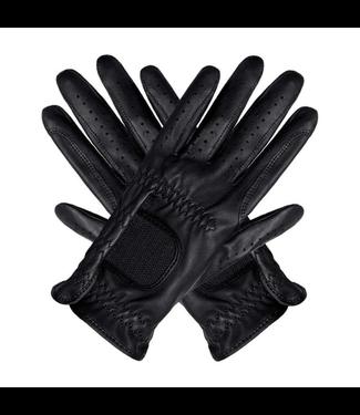 Magic Tack Galaxy Magic Tack Leather Gloves