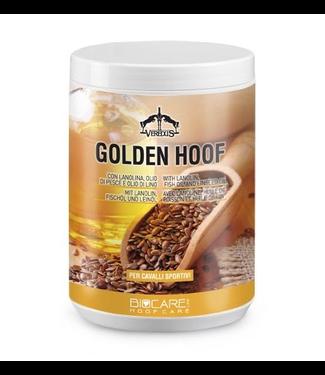 Veredus GOLDEN HOOF
