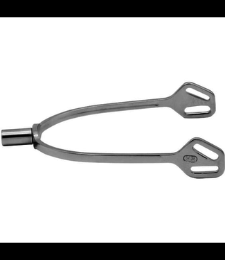 Sprenger ULTRA fit SLIMLINE spurs 15 mm